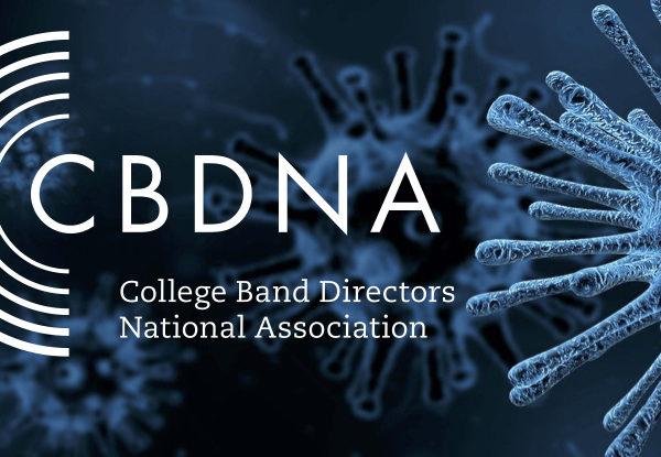 Cbdna College Band Directors National Association College Band Directors National Association