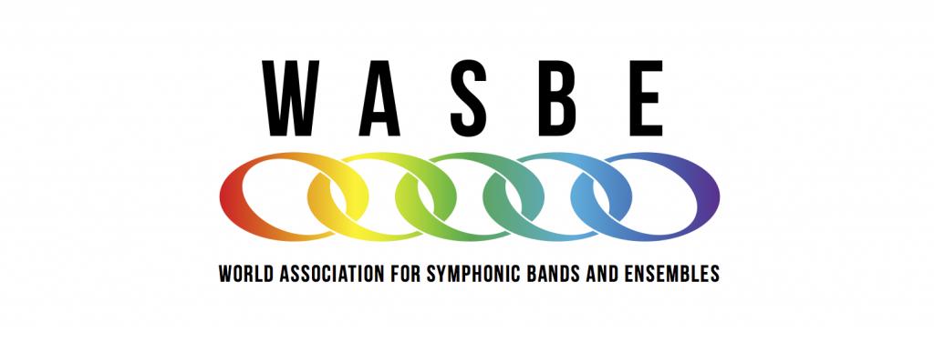 World Association of Symphonic Bands and Ensembles